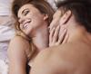 ماساژ جنسی بدن زن توسط مرد در رابطه زناشویی +آموزش های کامل