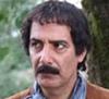 عکس و اسامی بازیگران سریال وارش + خلاصه داستان و زمان پخش