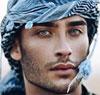 بیوگرافی تونی مهفود زیباترین مرد جهان
