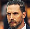 زیباترین و جذاب ترین مردان جهان در سال 2020