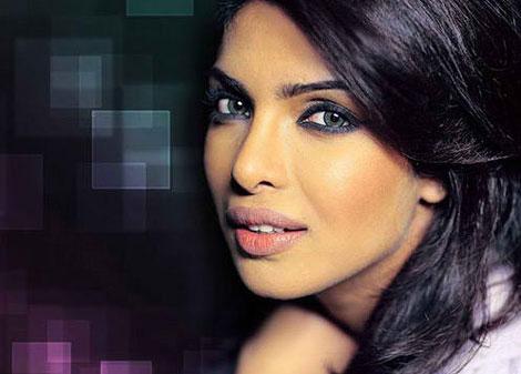 محبوب و زیباترین خانم بازیگر سینمای بالیوود