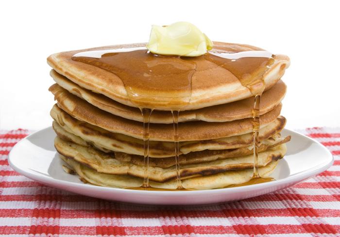 هفت تا از بدترین غذاهایی که نباید برای صبحانه بخورید