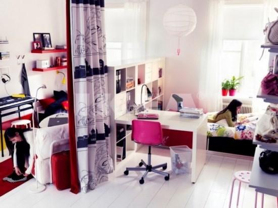 دکوراسیون خانه،آشپزخانه،اتاق خواب،سرویس حمام