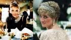 زیباترین زنان جهان در 50 سال گذشته انتخاب شد +عکس