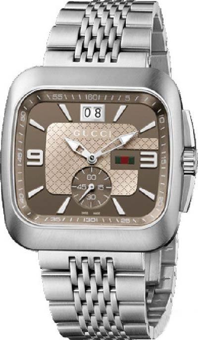 مدل ساعت مردانه مارک دار