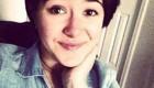 قتل این دختر به علت رد دعوت به مراسم رقص