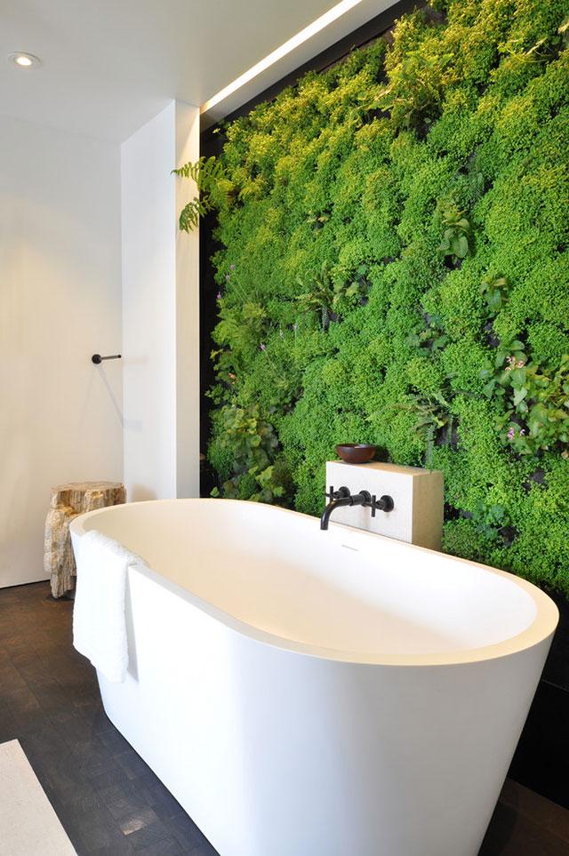 مدلهای جدید دکوراسیون سرویس بهداشتی و حمام