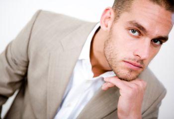 هفت نکته که مردان آرزو می کنند خانم ها بدانند