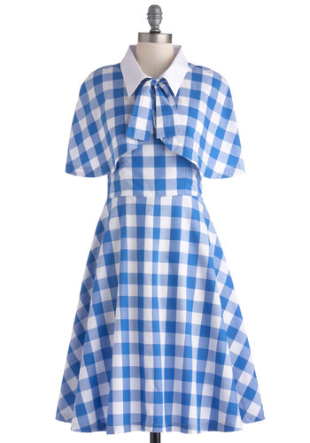 سایت مدل لباس مجلسی زنانه و دخترانه