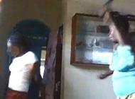 فیسبوک بازی دختر 12 ساله و عکس برهنه کار دستش داد