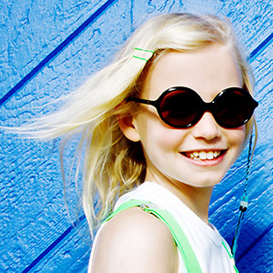 برندهای برتر مدل عینک آفتابی
