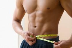 هم زمان عضله بسازید و چربی های اضافه بدن را بسوزانید