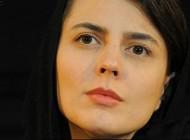 لیلا حاتمی خبرساز جشنواره کن شد +عکس