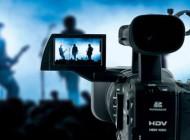 پرهزینه ترین موزیک ویدیوها در دنیا