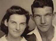 خاموش شدن عشق زیبای 70 ساله در 15 ساعت