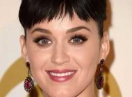 روش صحیح آرایش برای مدل های مختلف چشم