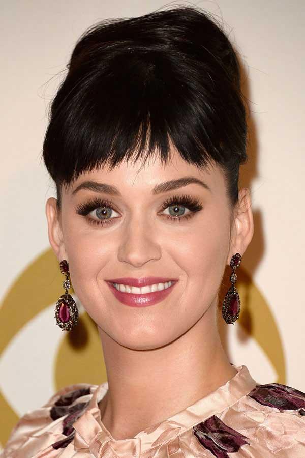 آرایش صحیح مدلهای مختلف چشم