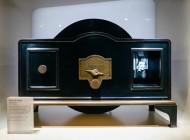 نخستین تلویزیون هایی که در جهان ساخته شد