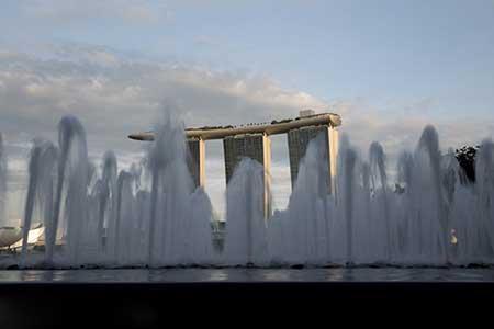 عکس های جالب و دیدنی از کشورهای مختلف جهان