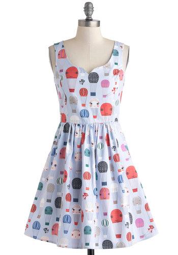 مدلهای جدید لباس مهمانی زنانه (4)