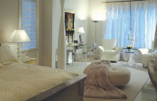 دکوراسیون خانه،آشپزخانه،اتاق خواب،سرویس