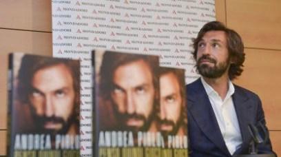خوش تیپ ترین فوتبالیست ایتالیا این فرد شد +عکس