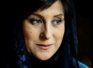 این بازیگران معروف ایرانی در جهان شناخته شدند