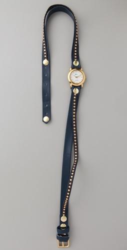 مدل ساعت مچی زنانه مارک دار 2014