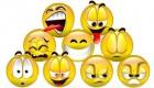 اعترافات خنده دار و طنز – سری هفتم