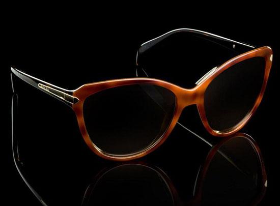 مدل عینک آفتابی زنانه و دخترانه سال جدید