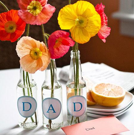 آموزش کاردستی مخصوص هدیه روز پدر