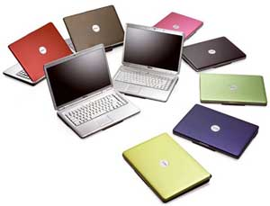 قیمت جدید لپ تاپ در بازار امروز!