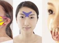 اقدام خانم های ژاپنی برای زیبا شدن (عکس)