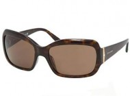بهترین برندهای مدل عینک آفتابی + قسمت 2