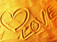 جدیدترین پیامک عاشقانه (213)