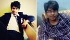 این پسر 19 ساله در نیم ساعت نخست وزیر هند شد