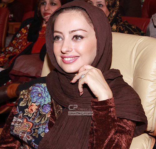 جدیدترین تک عکسهای بازیگران معروف ایرانی