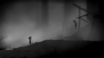 آشنایی با بهترین بازی های ترسناک جهان +عکس