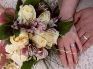 یک همسر واجد شرایط – دانستنی های قبل ازدواج