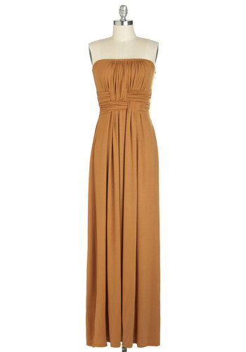 مدل لباس تابستانی سری سوم