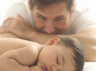 پدر یعنی مرد روزهای خیلی سخت + ویژه روز پدر