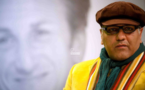 تک عکس های جدید بازیگران مرد سینما و تلویزیون ایران