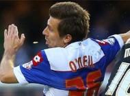 یک اتفاق باورنکردنی و دردناک در فوتبال انگلیس (عکس)