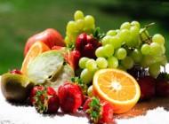 آیا می دانید درباره میوه ها سری (36)