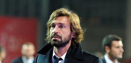 خوش تیپ ترین فوتبالیست ایتالیایی معرفی شد