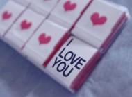 عکسهای عاشقانه و کارت پستال با موضوع قلب