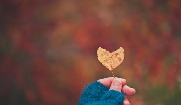 عکسهای احساسی زیبا با موضوع قلب