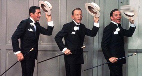 با تمام فیلم های رابین هود در تاریخ سینما آشنا شوید +عکس