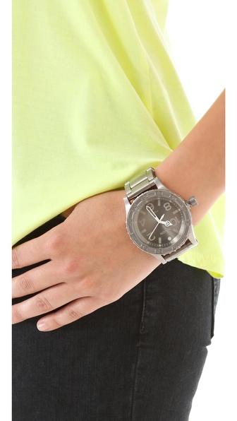 انواع مدل ساعت مچی زنانه +جدید
