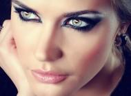 جدیدترین مدل میکاپ زنانه و مدل آرایش – سری دوم